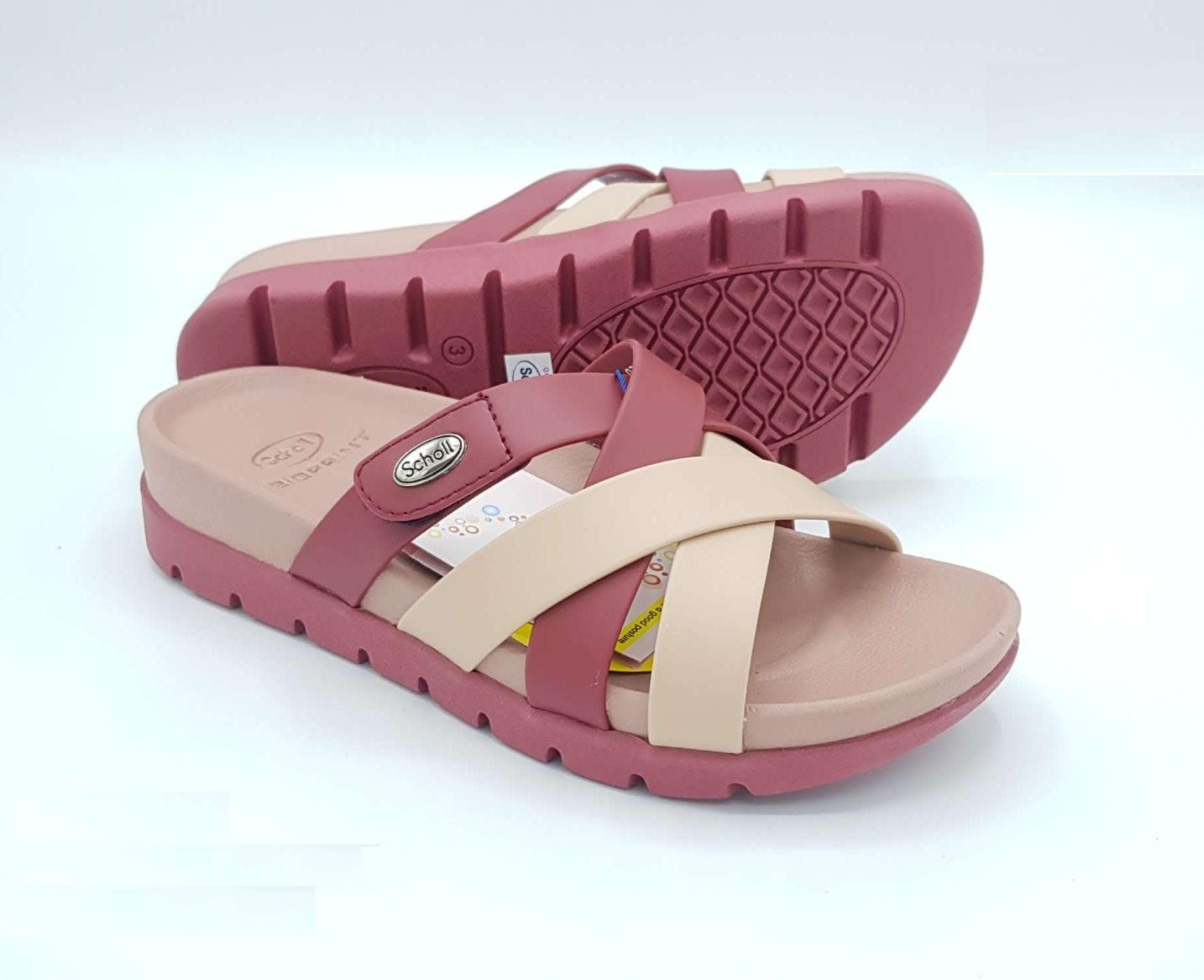 รองเท้าแตะผู้หญิงยี่ห้อไหนดี